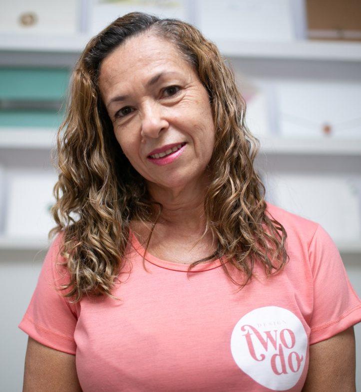 Zéu Dias